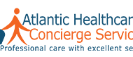 atlantic-concie