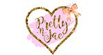 pretty-n-jae-fnl